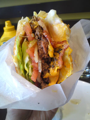 Gwburger3